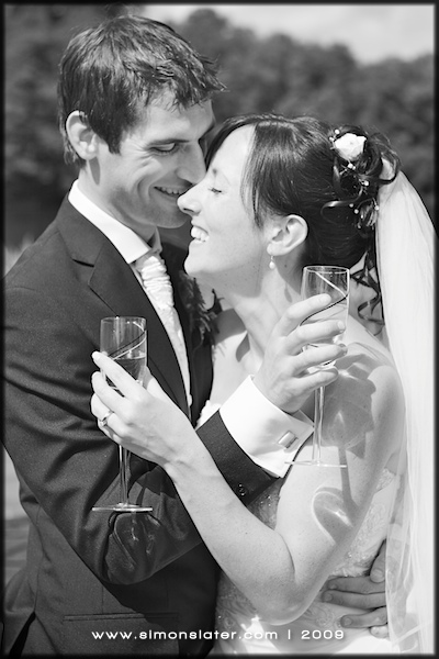 Documentary Wedding Photography on Wedding Photographer Surrey   Documentary Wedding Photography For