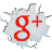 Google Plus logo for Simon Slater Photography
